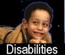 Special Needs and Disabilities